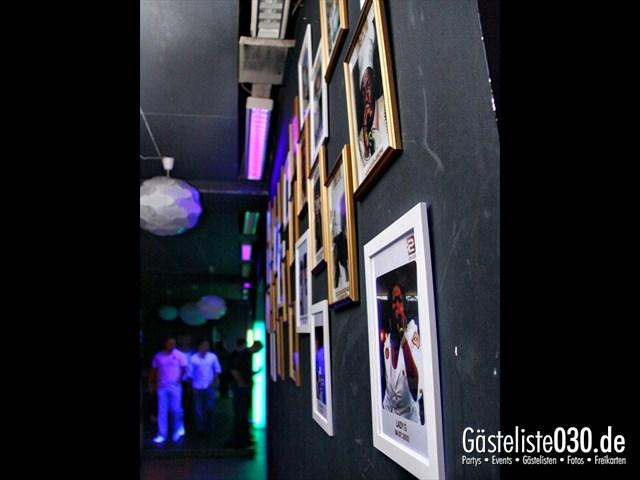 https://www.gaesteliste030.de/Partyfoto #33 2BE Club Berlin vom 17.03.2012