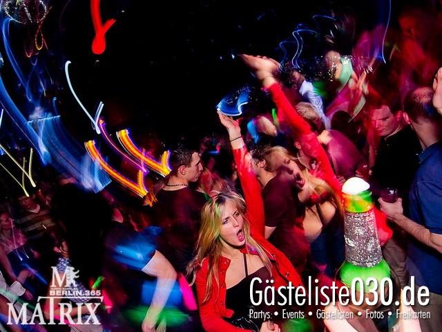 https://www.gaesteliste030.de/Partyfoto #52 Matrix Berlin vom 28.12.2011