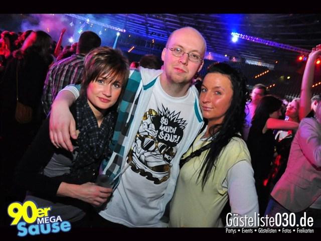 https://www.gaesteliste030.de/Partyfoto #61 Velodrom Berlin vom 04.02.2012