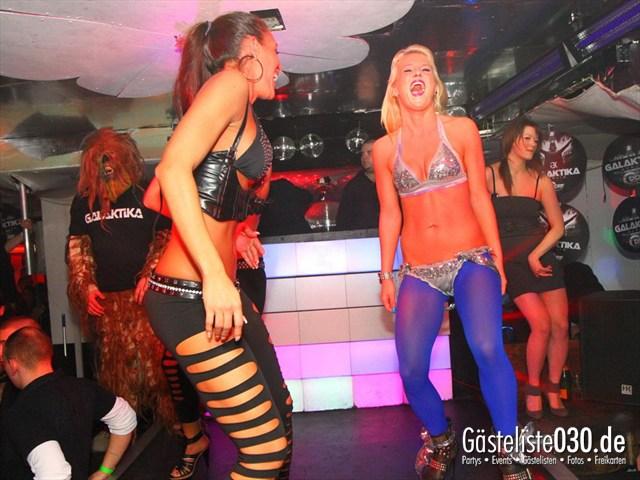 https://www.gaesteliste030.de/Partyfoto #213 Q-Dorf Berlin vom 03.03.2012