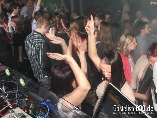 https://www.gaesteliste030.de/Partyfoto #151 Maxxim Berlin vom 24.03.2012