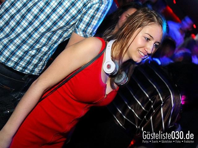https://www.gaesteliste030.de/Partyfoto #18 Club R8 Berlin vom 11.02.2012