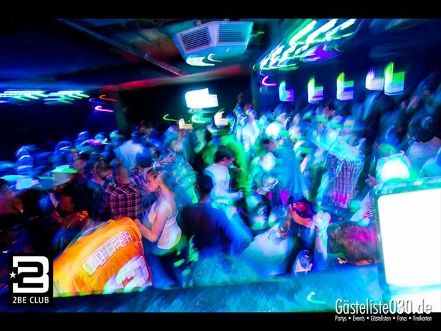 https://www.gaesteliste030.de/Partyfoto #24 2BE Club Berlin vom 31.12.2011