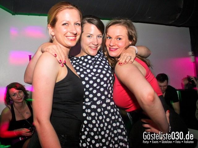 https://www.gaesteliste030.de/Partyfoto #21 Club R8 Berlin vom 28.04.2012