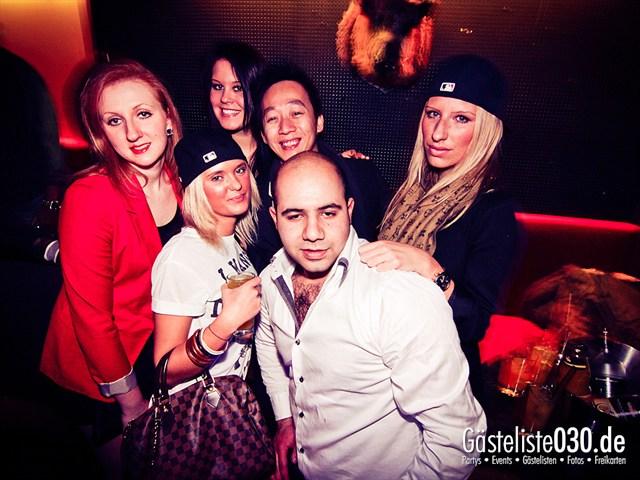 https://www.gaesteliste030.de/Partyfoto #69 Club R8 Berlin vom 10.12.2011