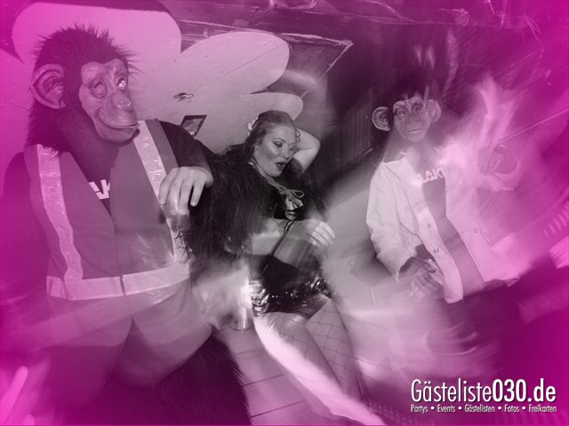 https://www.gaesteliste030.de/Partyfoto #3 Q-Dorf Berlin vom 11.01.2012