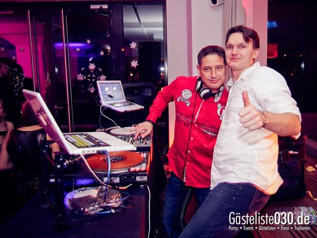 https://www.gaesteliste030.de/Partyfoto #53 Spreespeicher Berlin vom 31.12.2011