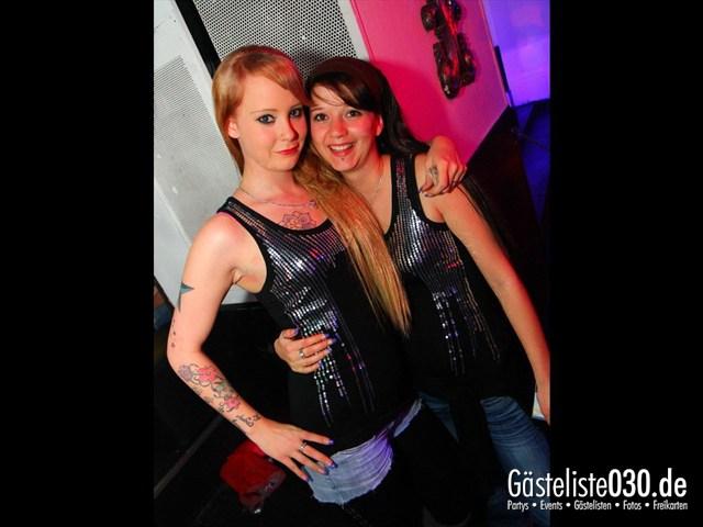 https://www.gaesteliste030.de/Partyfoto #16 Q-Dorf Berlin vom 10.02.2012