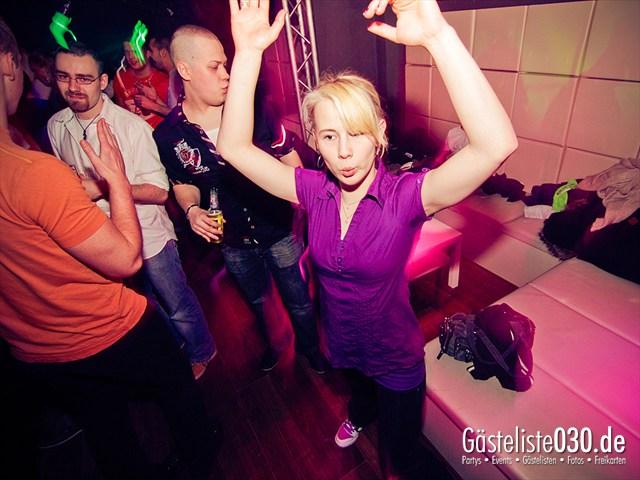 https://www.gaesteliste030.de/Partyfoto #30 Pulsar Berlin Berlin vom 03.02.2012