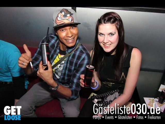 https://www.gaesteliste030.de/Partyfoto #30 Club R8 Berlin vom 16.03.2012