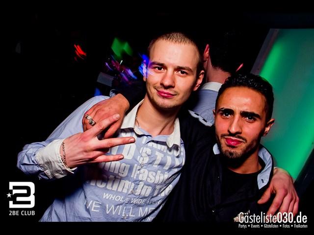 https://www.gaesteliste030.de/Partyfoto #112 2BE Club Berlin vom 31.12.2011