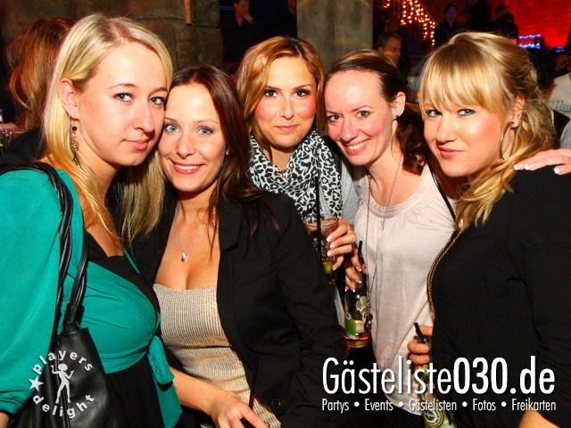 https://www.gaesteliste030.de/Partyfoto #107 Adagio Berlin vom 25.12.2011