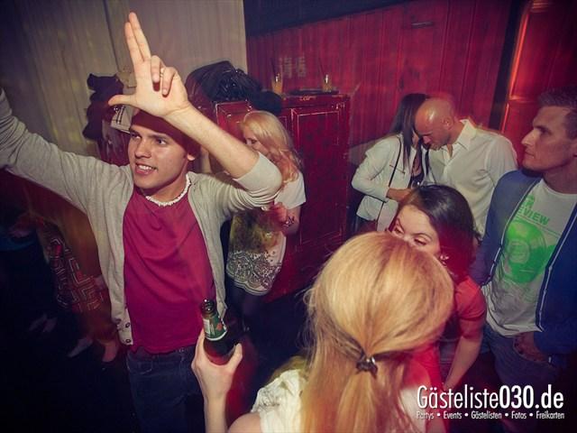 https://www.gaesteliste030.de/Partyfoto #63 Spindler & Klatt Berlin vom 28.04.2012