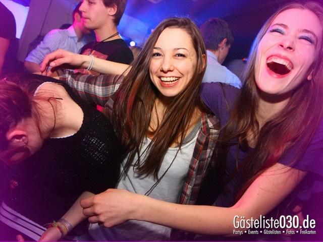 https://www.gaesteliste030.de/Partyfoto #16 Q-Dorf Berlin vom 18.01.2012