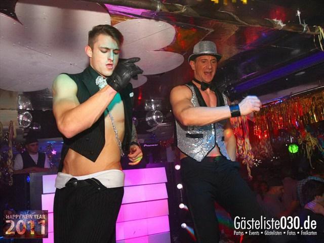 https://www.gaesteliste030.de/Partyfoto #89 Q-Dorf Berlin vom 31.12.2011