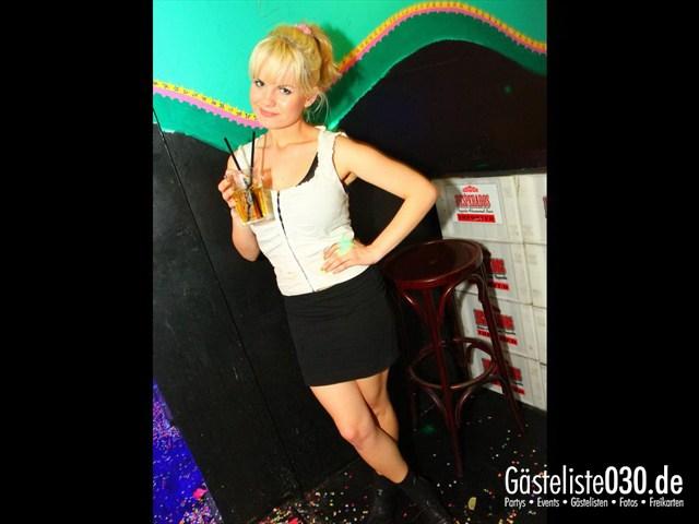 https://www.gaesteliste030.de/Partyfoto #82 Q-Dorf Berlin vom 28.04.2012