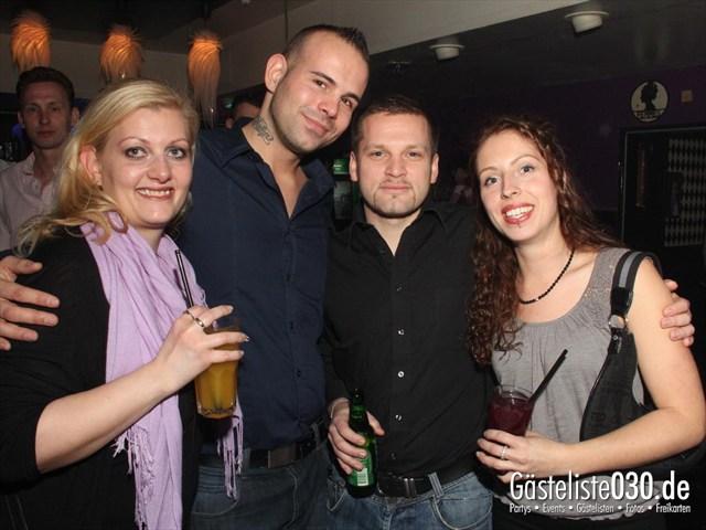 https://www.gaesteliste030.de/Partyfoto #94 Maxxim Berlin vom 24.03.2012