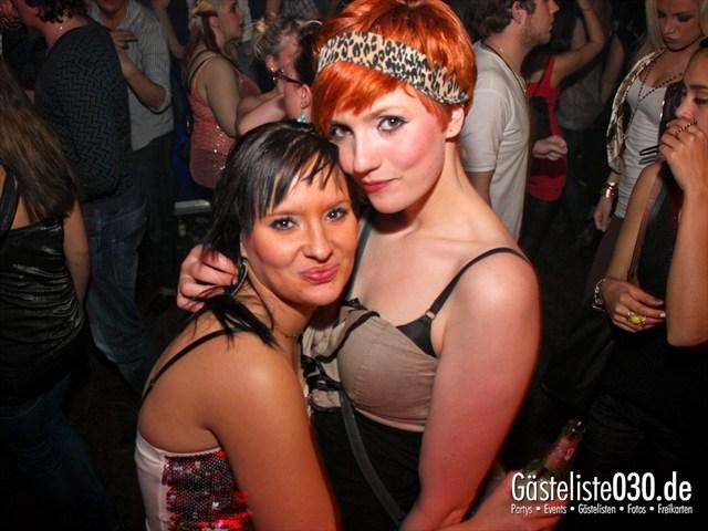 https://www.gaesteliste030.de/Partyfoto #149 Soda Berlin vom 14.04.2012