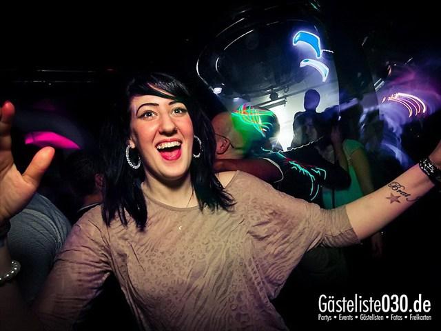 https://www.gaesteliste030.de/Partyfoto #20 Maxxim Berlin vom 23.01.2012