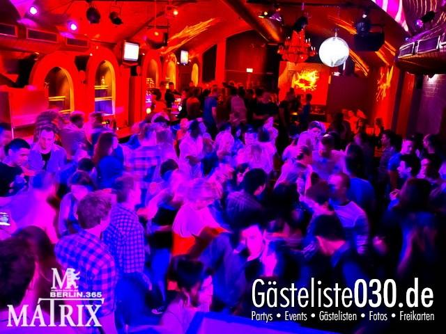 https://www.gaesteliste030.de/Partyfoto #34 Matrix Berlin vom 29.03.2012
