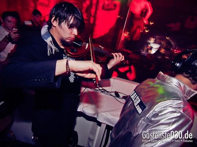 https://www.gaesteliste030.de/Partyfoto #10 Adagio Berlin vom 07.01.2012