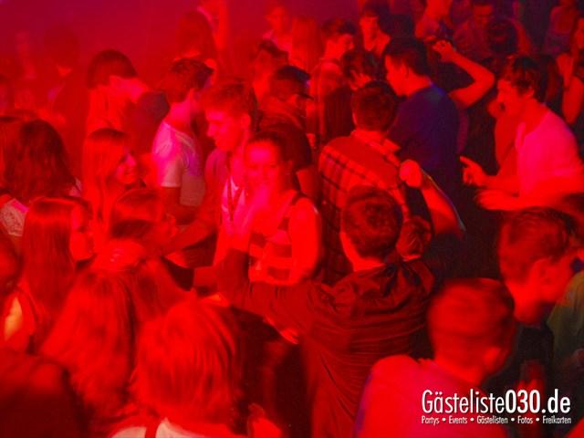 https://www.gaesteliste030.de/Partyfoto #2 Fritzclub Berlin vom 04.04.2012