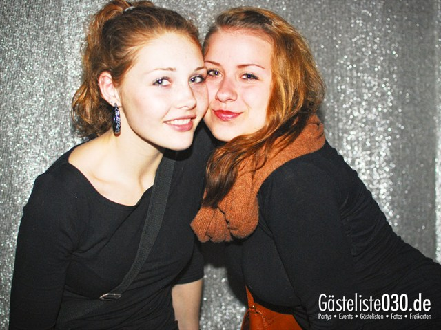 https://www.gaesteliste030.de/Partyfoto #109 Fritzclub Berlin vom 04.04.2012