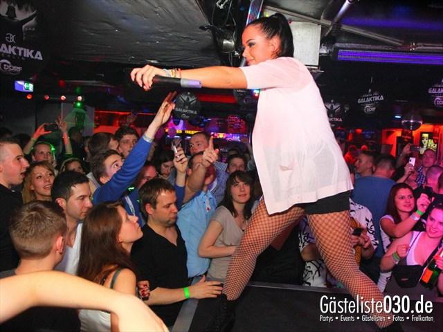 https://www.gaesteliste030.de/Partyfoto #142 Q-Dorf Berlin vom 03.03.2012