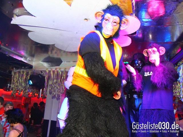 https://www.gaesteliste030.de/Partyfoto #229 Q-Dorf Berlin vom 18.02.2012