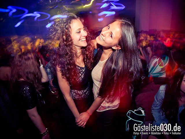 https://www.gaesteliste030.de/Partyfoto #18 Spindler & Klatt Berlin vom 30.04.2012