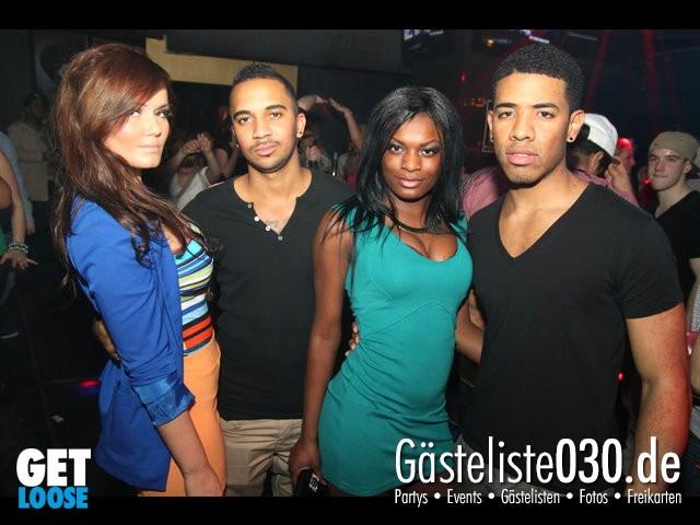 https://www.gaesteliste030.de/Partyfoto #25 Club R8 Berlin vom 17.02.2012