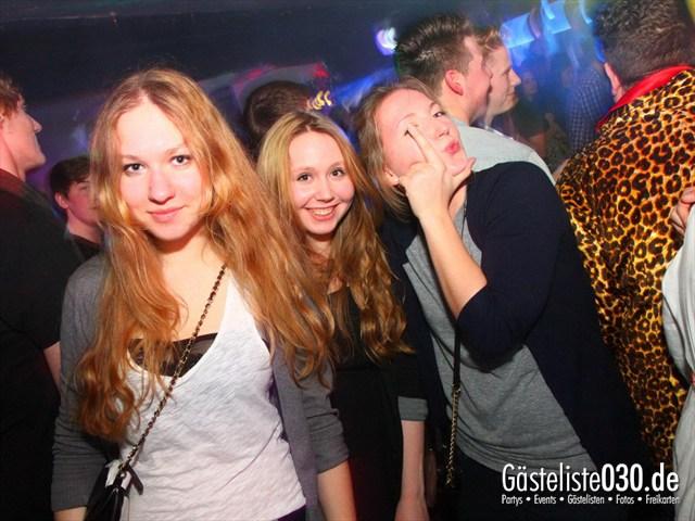 https://www.gaesteliste030.de/Partyfoto #23 Q-Dorf Berlin vom 04.04.2012