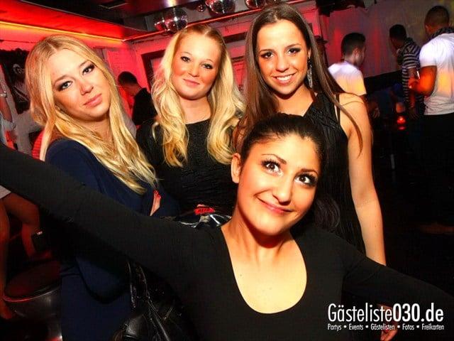 https://www.gaesteliste030.de/Partyfoto #2 Q-Dorf Berlin vom 03.04.2012