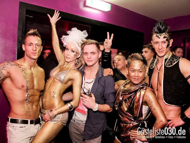 https://www.gaesteliste030.de/Partyfoto #19 Maxxim Berlin vom 06.01.2012