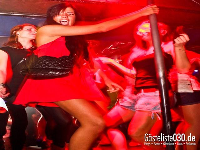 https://www.gaesteliste030.de/Partyfoto #98 Soda Berlin vom 24.03.2012