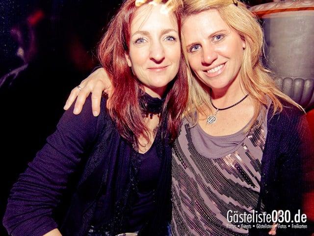 https://www.gaesteliste030.de/Partyfoto #23 Adagio Berlin vom 28.01.2012