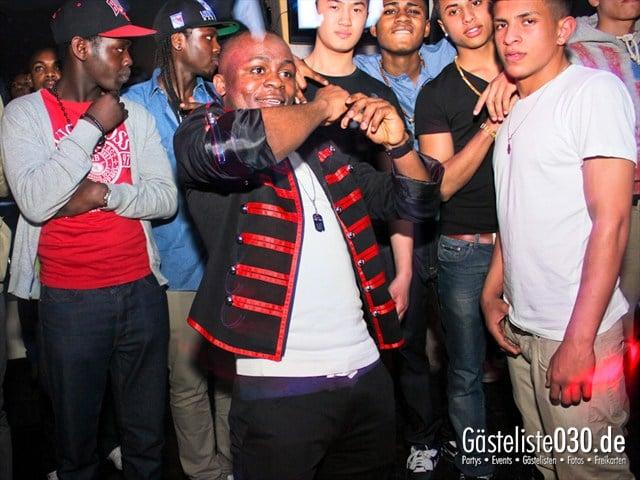 https://www.gaesteliste030.de/Partyfoto #38 Club R8 Berlin vom 21.04.2012