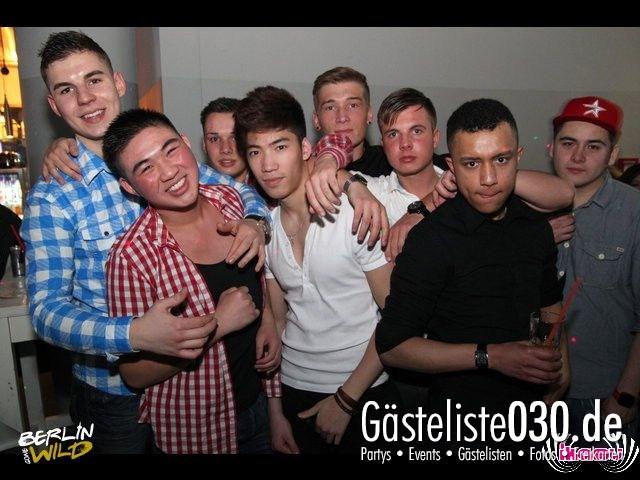 https://www.gaesteliste030.de/Partyfoto #58 E4 Berlin vom 25.02.2012