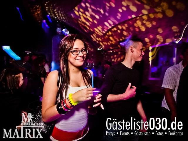 https://www.gaesteliste030.de/Partyfoto #18 Matrix Berlin vom 15.02.2012