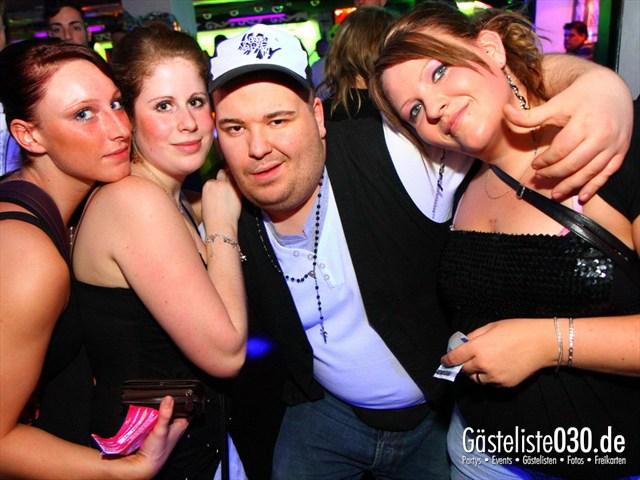 https://www.gaesteliste030.de/Partyfoto #166 Q-Dorf Berlin vom 29.02.2012
