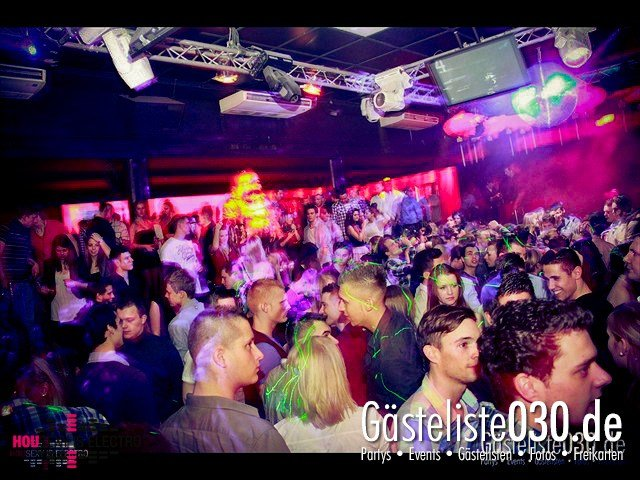 https://www.gaesteliste030.de/Partyfoto #56 China Lounge Berlin vom 17.02.2012