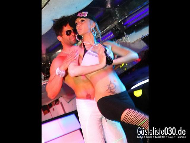 https://www.gaesteliste030.de/Partyfoto #33 Q-Dorf Berlin vom 15.05.2012