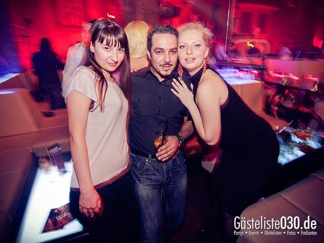 https://www.gaesteliste030.de/Partyfoto #64 Adagio Berlin vom 16.03.2012