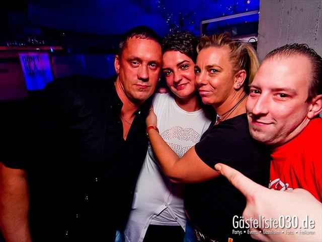 https://www.gaesteliste030.de/Partyfoto #23 Q-Dorf Berlin vom 10.01.2012
