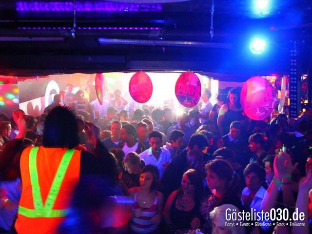https://www.gaesteliste030.de/Partyfoto #115 Q-Dorf Berlin vom 16.03.2012