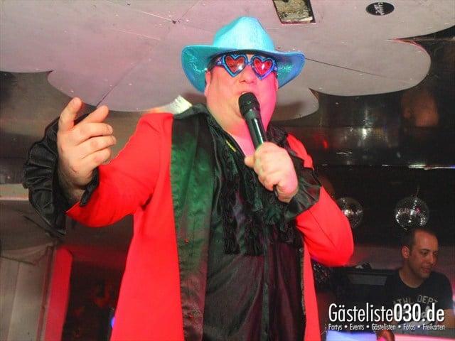 https://www.gaesteliste030.de/Partyfoto #82 Q-Dorf Berlin vom 08.04.2012