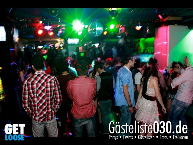 https://www.gaesteliste030.de/Partyfoto #51 Club R8 Berlin vom 11.05.2012