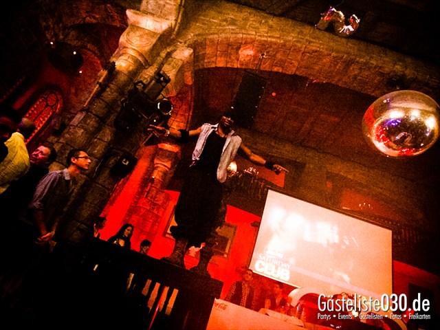 https://www.gaesteliste030.de/Partyfoto #160 Adagio Berlin vom 14.01.2012