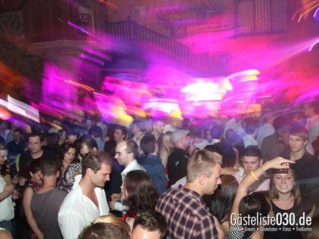 Partypics Adagio 28.04.2012 4 Jahre Nachtschwärmer