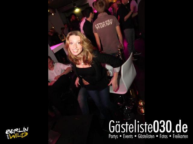 https://www.gaesteliste030.de/Partyfoto #10 E4 Berlin vom 21.01.2012